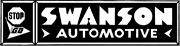 Swanson Automotive - Machine Shop - Crate Engines